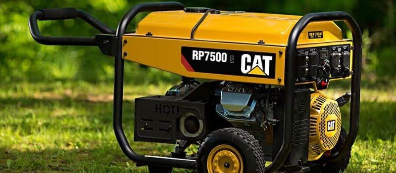 Best 7500 Watt Generator Reviews