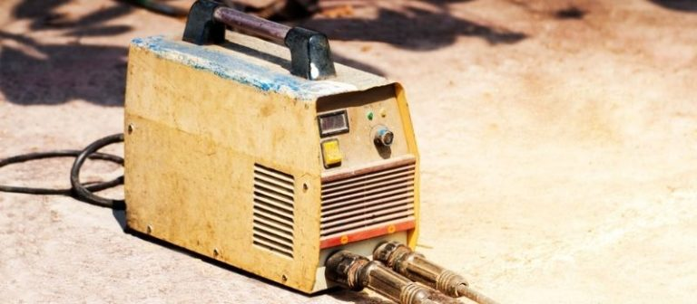 How to get Clean Power from a Generator?
